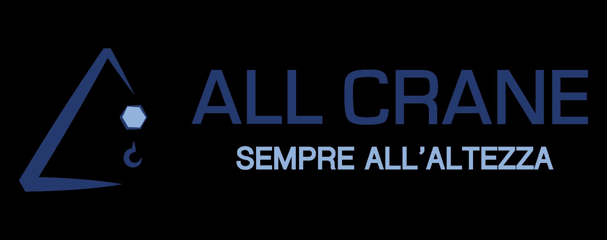 All Crane S.r.l.